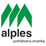 alples_logo